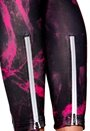 MXDC Ice Tights 0049 Pink