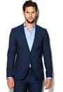 TIGER OF SWEDEN Nedvin Suit 368 Cobolt