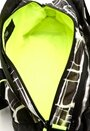 Nike C72 Legend 2.0 M 048 Black/Volt