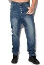 Humör Santiago Jeans Denim 510 Bubbleroom.se