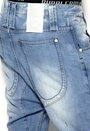 Humör Santiago Jeans Denim 516