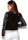 ROCKANDBLUE Keen Jacket Black