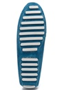 TIGER OF SWEDEN Kelly Shoe 2F9 Pale dust blue