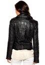 Maze Geneva Jacket Black