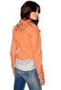 Maze Pomona Jacket Orange