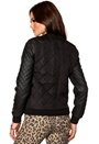 Desires Mika Jacket 9000 Black