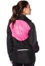 MXDC Ladies CC Razor Jacket 0049