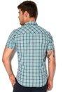 Blend Shirt 74007 Stillwater