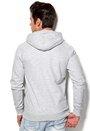 Blend Sweatshirt 70813 Stone Mix