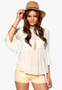 Darling Kirsty Top Cream