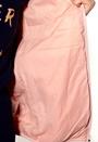 D.Brand Women Peach Parfait