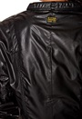 G-STAR Chopper Keaton Overshirt 990 Black