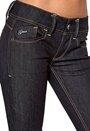 G-STAR Lynn Skinny Jeans 001 Raw