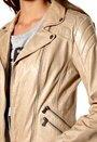 Gipsy Sina Jacket Ivory