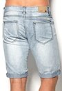 Humör Dukky Short Denim Shorts 423 Denim