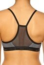 Nike All Favourites Bra 032 Black Heather