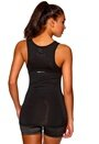 ONLY PLAY Claire SL Training Top Black