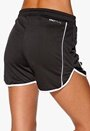 ONLY PLAY Melina Shorts Black