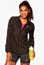 ONLY PLAY Tilda Running Jacket Black Bubbleroom.se