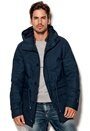 ONLY & SONS Amas jacket Mood Indigo Bubbleroom.se