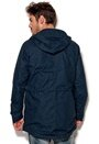 ONLY & SONS Amas jacket Mood Indigo