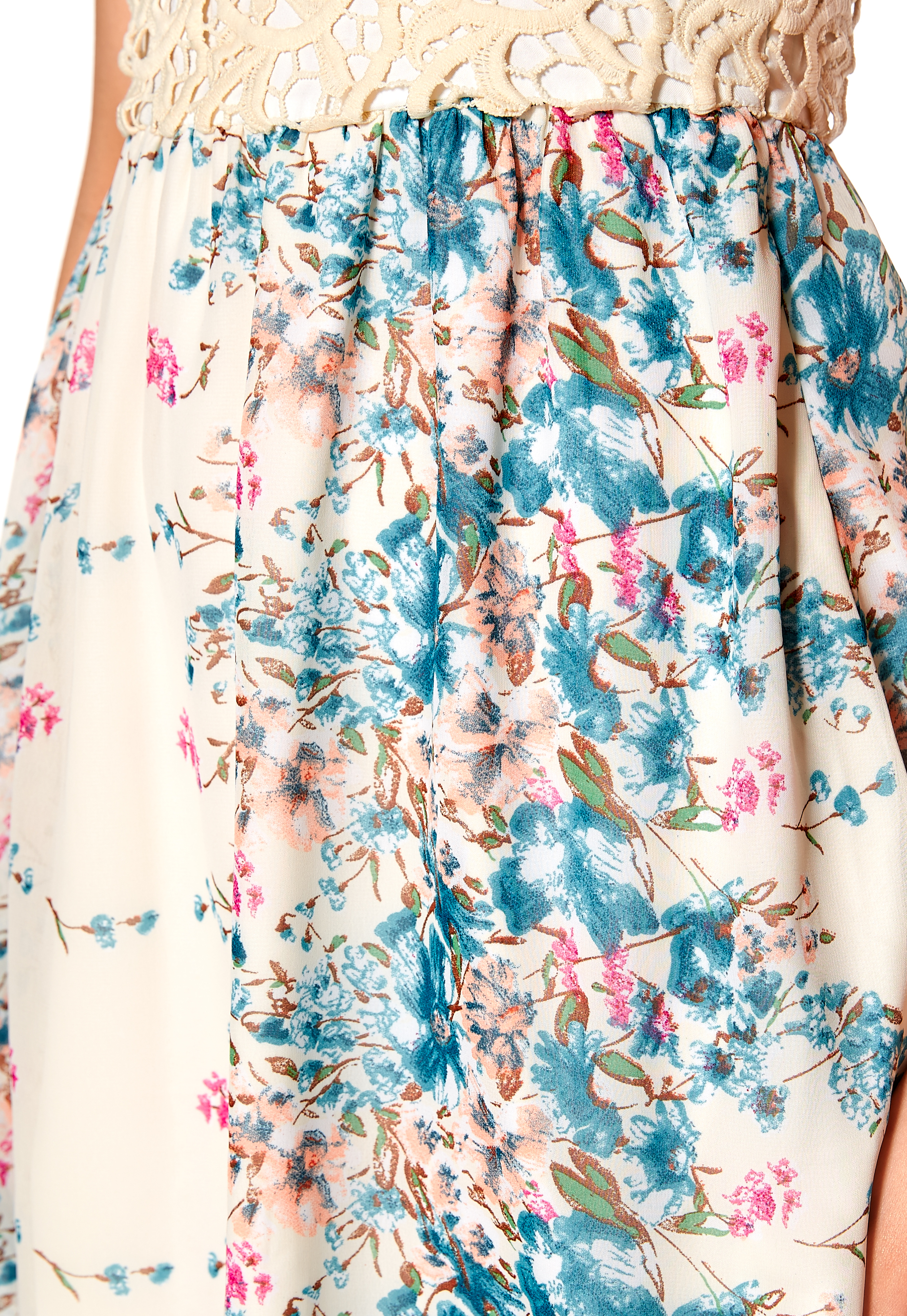 dry lake lily print dress bubbleroom pictures to pin on pint