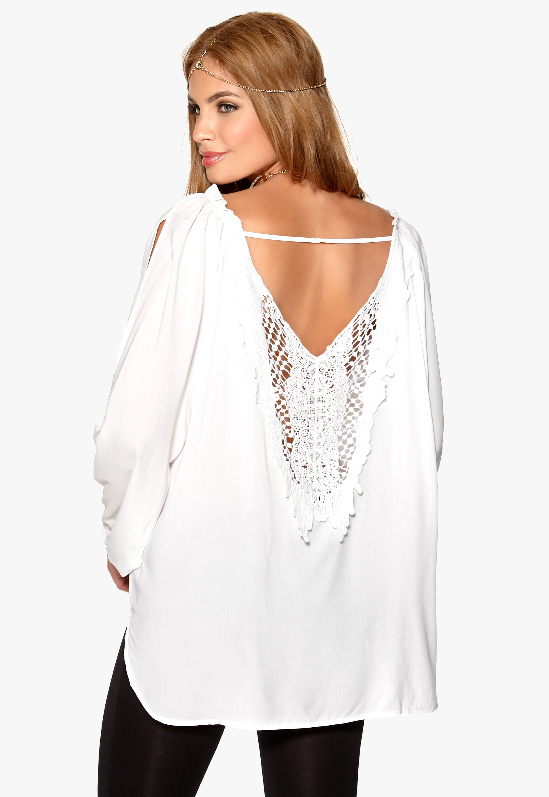 Buy blouses for women at low price rabbetedh.ga are latest styles for blouses and tops. Get the high quality cardigan and enjoy the best customer service and fast delivery.
