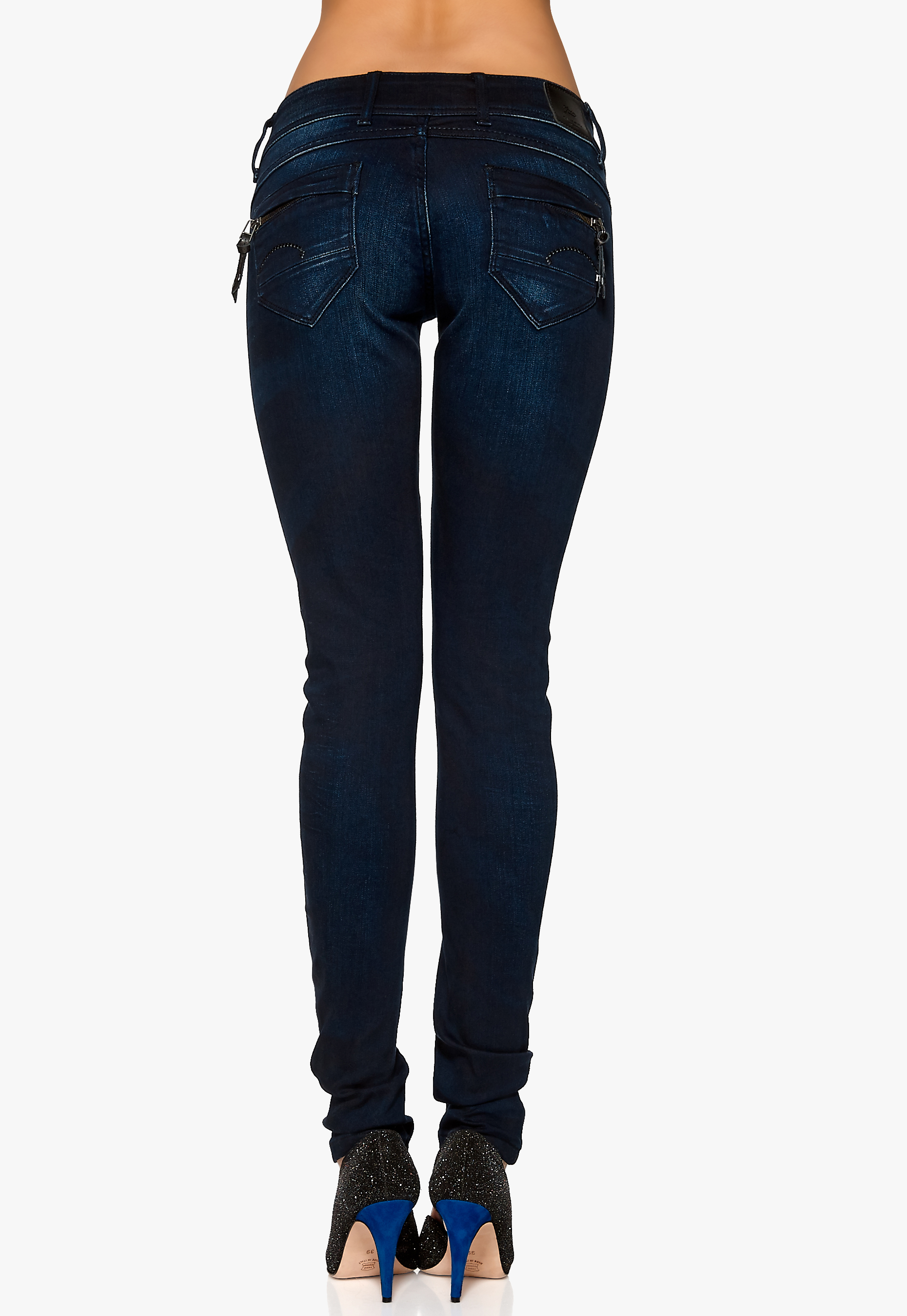 midge cody skinny jeans 149 90 size x checkout. Black Bedroom Furniture Sets. Home Design Ideas