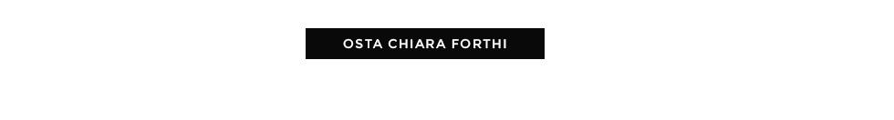 Chiara Forthi4