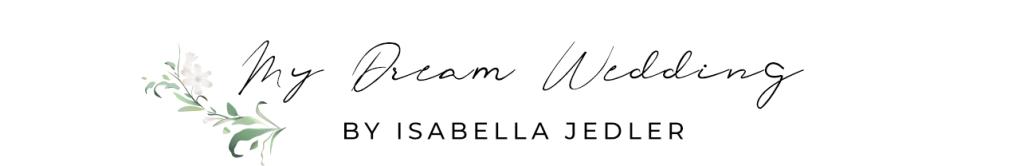 Isabella Jedler bloggar på bubbleroom