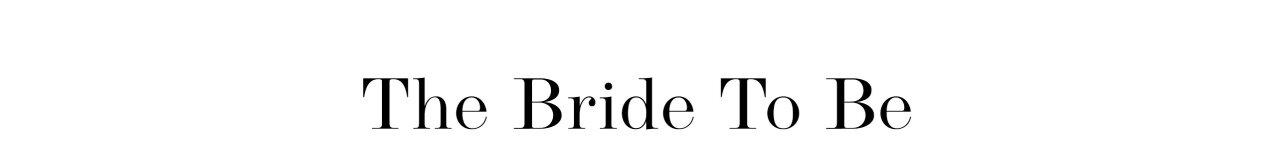 Shoppa din brudklänning på Bubbleroom