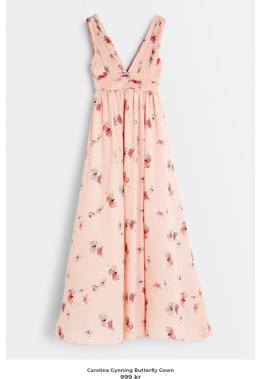 Kläder, klänningar på nätet Bubbleroom Kläder & Skor online
