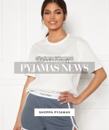 Shoppa din pyjamas från Bubbleroom