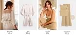 Nicole Falciani X Bubbleroom är vårens finast bröllopskollektion