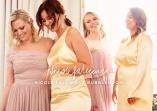 Nicole Falciani X Bubbleroom - Säsongens finaste bröllopskollektion är här!