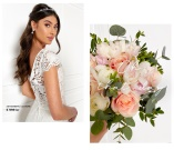 bröllopsklänning zetterberg couture