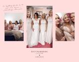 Vinnare tävling Zetterberg Couture