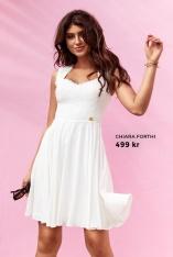 Piubella Dress från Chiara Forthi