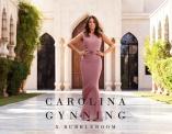 Exklusivt på Bubbleroom - limited edition Carolina Gynning