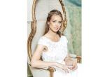 Viviere Sparkling Gown från Chiara Forthi