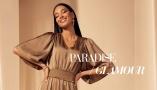 Paradise Glamour - Shoppa här