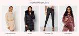 Shoppa trendiga bästsäljare från Bubbleroom