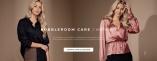 Bubbleroom Care Collection - Shoppa här - BLOCK4