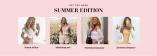 Summer Edition - shoppa här