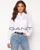 Shoppa nyheter från Gant