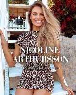 Shoppa Nicoline Arthurssons favoriter