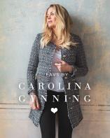 Shoppa Carolina Gynnings Bubbleroom-favoriter