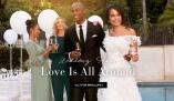 Upptäck vår wedding shop - shoppa brudklänningen, tärnklänningen eller klänningar till börllopsgästen