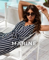 Luxury Marine