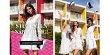 Shoppa studentklänningar på Bubbleroom